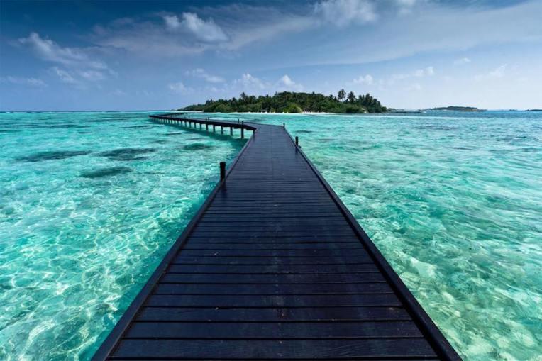 Pathway-To-Paradise-Bora-Bora