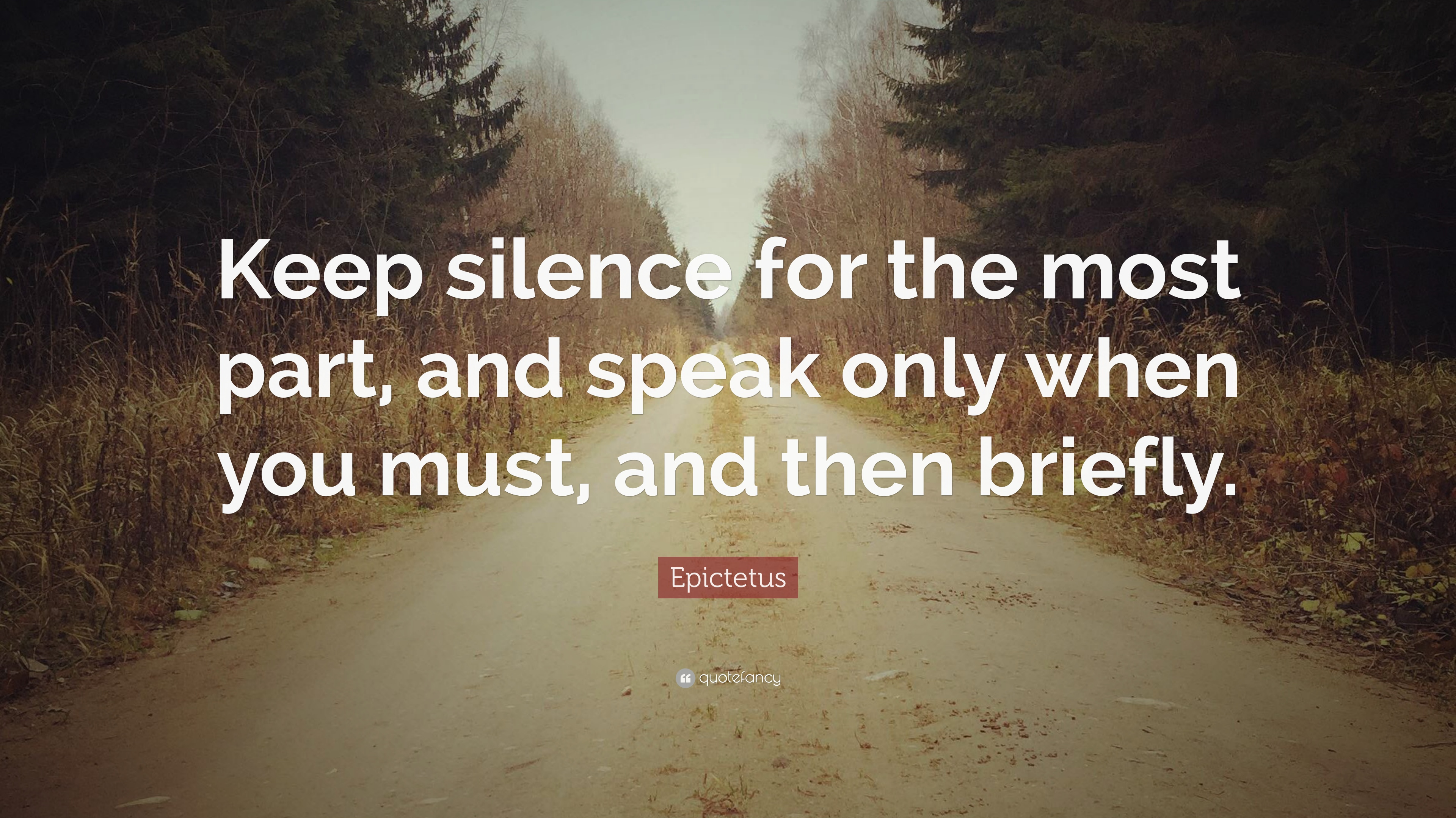 216411-Epictetus-Quote-Keep-silence-for-the-most-part-and-speak-only-when.jpg